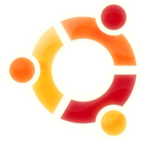 http://hameedkhan.files.wordpress.com/2007/10/ubuntu-logo.jpg
